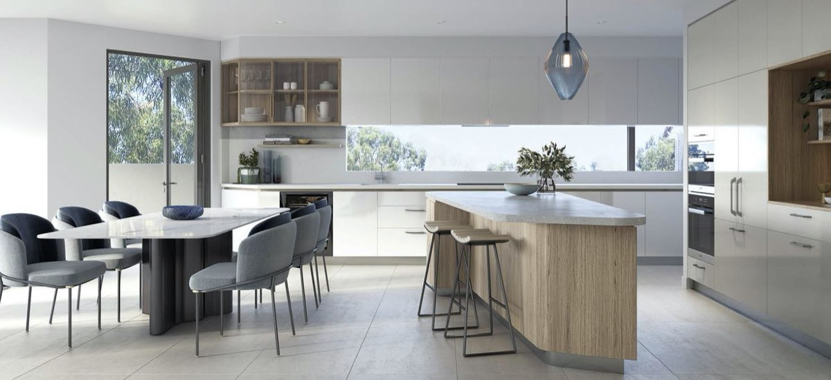Lumina Residences - Apartments for sale in Noosa Heads ...