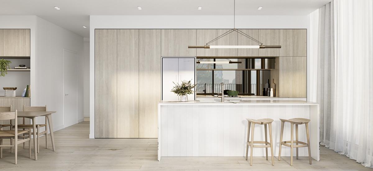 Ryrie Home Geelong